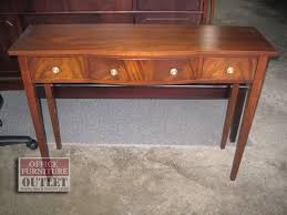antique console tables for sale awesome extra long sofa awesome sofa tables for sale wall