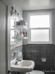 best 25 red bathrooms ideas on pinterest red bathroom decor