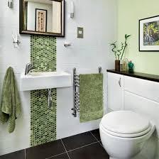 tiling ideas for a bathroom inspiring mosaic bathrooms bathroom designs glass ideas sweet
