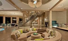 wohnzimmer luxus design 2016 proben luxus haus dekoration luxus wohnzimmer dekoration