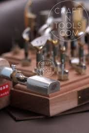 57 best regad leatherworking tools images on pinterest electric