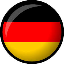Flag Circle Picture Of The German Flag Free Download Clip Art Free Clip