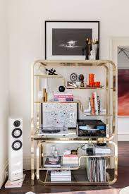 Home Design Game Help Furniture Home Vintage Bookcase Modern Style Homes Design Modern