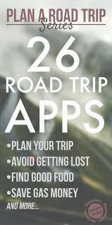 Oregon best travel apps images Best 25 road trip planner ideas road planner rv jpg