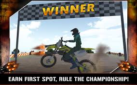 motocross bike race dirt bike race wars stunt 3d android apps on google play