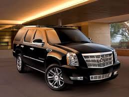 gas mileage for cadillac escalade 2009 cadillac escalade overview cargurus