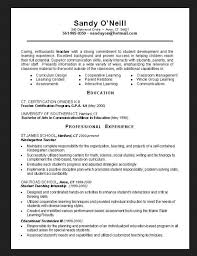 exles of general resumes sle resume general accountant 28 images accountant resume sle