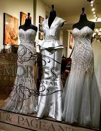 wedding dresses shops memories bridal shop find your wedding dress