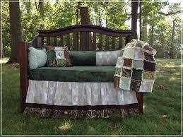 crib bedding sets sale modern home design furnitures 08db42d8