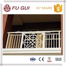 Balcony Grill Designs Balcony Grill Designs Suppliers And