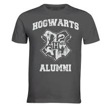 harry potter alumni shirt copy of new vintage hogwarts t shirt harry potter