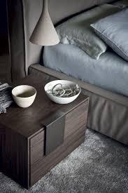 Bedroom Furniture Contemporary Modern Best 20 Contemporary Design Ideas On Pinterest Modern Home