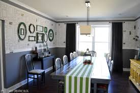 wallpaper for dining rooms dining room creative igfusa org
