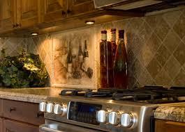 60 kitchen backsplash designs