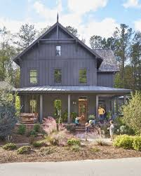 380 best paint colors u0026 color palettes images on pinterest 2017