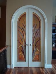 stained glass interior door decorative stained glass interior doors 3 photos u2013 1bestdoor org