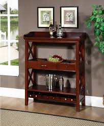 classic accent wooden wine rack wine rack furniture sosfund