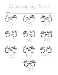 best 25 tens and ones worksheets ideas on pinterest 1 tens