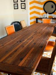 Wood Conference Table Let U0027s Take A Meeting Reclaimed Wood Conference Table The