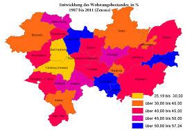 Kfz Zulassungsstelle Bad Homburg Wohnungsentwicklung Kleinräumig