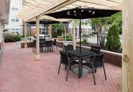 Red Roof Inn Southborough Ma by Breakfast Attendant Job Residence Inn Boston Marlborough