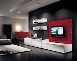 Tv Cabinet Designs Living Room Tv Cabinet Designs For Living Room House Ideas Pinterest Tv