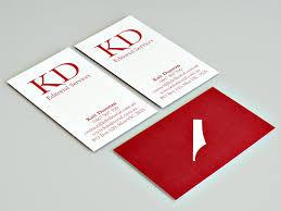 Graphic Artist Business Card Graphic Design Portfolio U2022 Logo Design U2022 Branding U2022 Business Cards