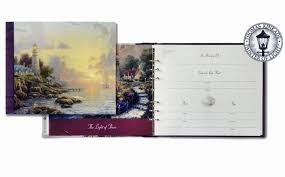 personalized funeral guest book 8 best images of guest registry book for memorials funeral guest