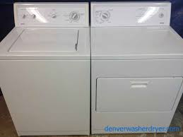 kenmore 70 series dryer 28 images large images for capable