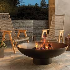 Patio And Hearth Shop Modern Outdoor Furniture Decor Allmodern