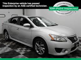 lexus dealer in brooklyn used nissan sentra for sale in brooklyn ny edmunds