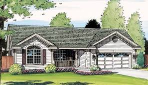 country ranch house plans sg 1152 floor plan small ranch style house plan hwbdo76732