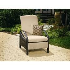 Lay Z Boy Patio Furniture La Z Boy Chelsea Outdoor Recliner Outdoor Patio Pinterest