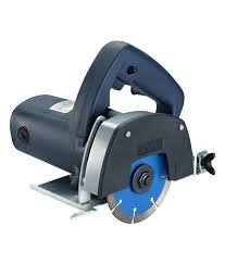 wood cutting machine price in india mothman us