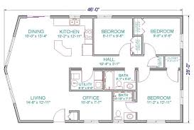 7 Bedroom Floor Plans 5 Bedroom Triple Wide Mobile Homes Clayton Modular Prices Barn