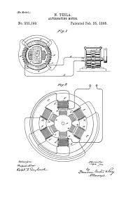 printable wiring diagram symbols lucas wire diagram symbols