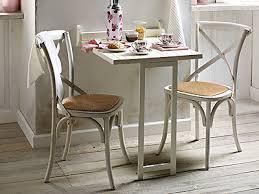 tisch küche emejing kleiner tisch küche pictures home design ideas
