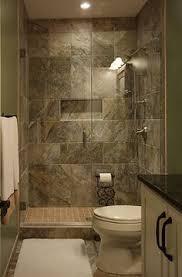 Small Bathroom Idea Cozy Basement Bathroom Design Ideas Best 25 Small On Pinterest
