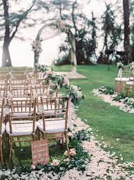 an outdoor wedding in phuket hong kong wedding blog