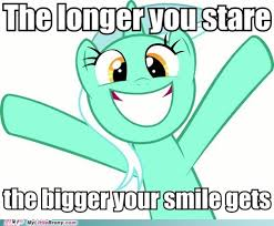 Brony Memes - group of my little brony page 12 brony memes and pony lols
