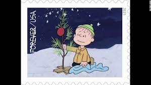 The Christmas Tree In The Bible - a charlie brown christmas u0027 celebrates 50 years cnn