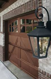 best 25 residential garage doors ideas on pinterest garage door