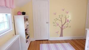 benjamin moore moonlight google search livingroomcolors