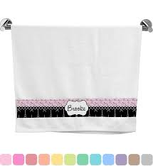 Paris Bathroom Set by Paris Bath Towels Towel