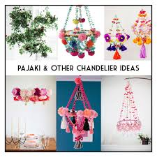 Diy Chandelier Ideas by Pajaki And Other Chandelier Ideas An Explorer U0027s Heart