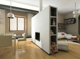 Bookshelf Room Divider Ideas by Half Wall Bookcase Room Divider U2013 Sweetch Me