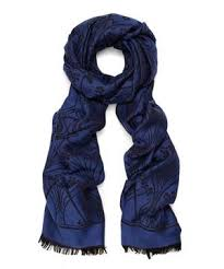 mix blend scarves scarves accessories women liberty london