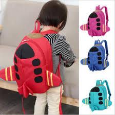 book bags in bulk kindergarten book bags bulk prices affordable kindergarten book