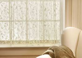 Heritage Lace Shower Curtains by Bristol Gardens Is A Heritage Lace Pattern