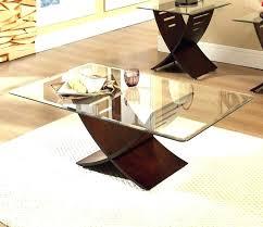 steve silver coffee table steve silver matinee coffee table set gallery of silver matinee